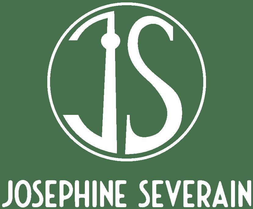 Josephine-Severain-Webdesign-Logo-4